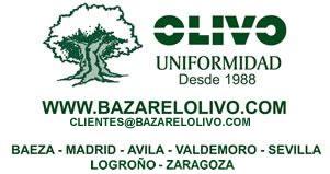 OLIVO UNIFORMIDAD S.L.